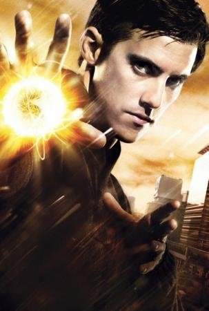 File:PeterPetrelli.jpg
