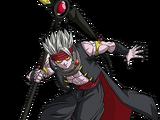Shroom (Dragon Ball Series)