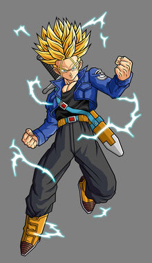 5288403-future trunks ssj2 by hsvhrt-d56tbl5