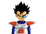 Tarble (Dragon Ball Series)