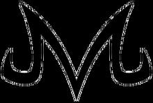 Majin m by xxx515xxx-d4wa6yn