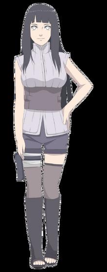 Hinata-0