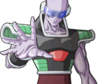 Tagoma (Dragon Ball Series)