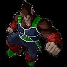 2203984-great ape bardock