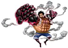 71 Luffy Gear 4th 1450704923-e1466509510396