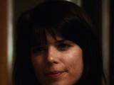 Sidney Prescott (Scream Series)