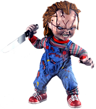 93431-toy-chucky-youtube-minecraft-vision-care