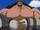 Hajrudin (One Piece Series)
