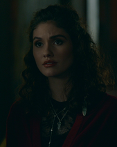 Legacies-S2-Wendy