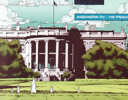 Mr Wayne goes to Washington [Hawkman]  Latest?cb=20150302053247