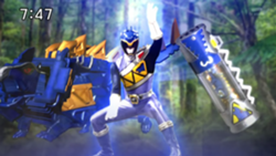 File:250px-Kyoryublue rollcall.png