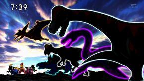 Other-voltasaur-team-kyoryuger