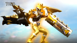 File:250px-Kyoryugold rollcall.png
