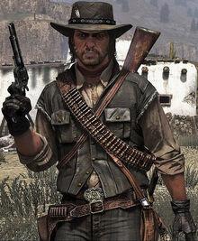 John-Marston-red-dead-redemption-14740700-412-500