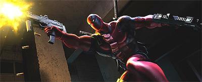 File:Deadpool MUA 1.jpg