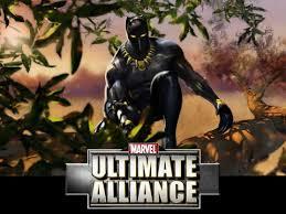 File:Black Panther Loading.png