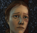 Bonnie(Walking Dead)