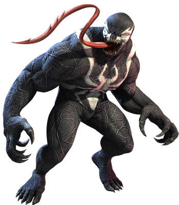 File:Venom MUA2.jpg