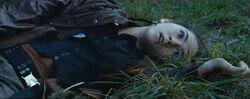 Clove's Corpse