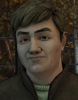 Doug Face