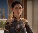 Fiona(Dragon Age)