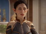 Fiona(Dragon Age)