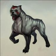 File:Dog 2 Concept Art.jpg