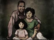 Clem Family