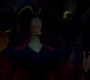 Jafar (KH)