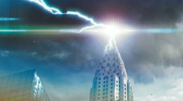 File:Thor's Lightning.jpg