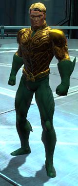 File:Aquaman.png