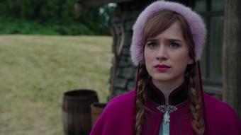 Anna(OUAT) | Heroes & Villains Wiki | Fandom