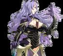 Camilla (FE)