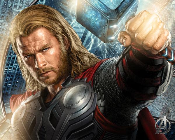 File:Thor Face.jpg
