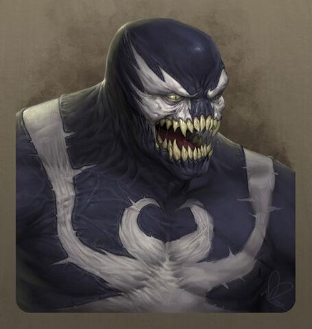 File:Venom Face.jpg