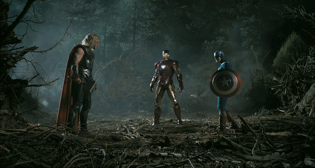 File:Meeting Three Avengers.png
