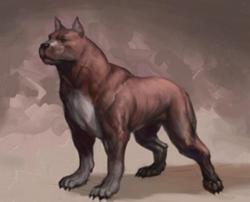 File:Dog Concept.jpg