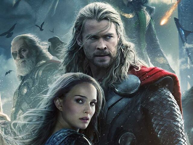 File:Thor Dark World.jpg