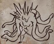 Hydra Beast