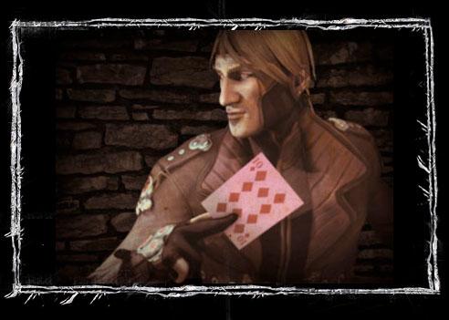 File:Gambit Face.jpg