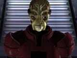 Balak (Mass Effect)