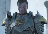 Warden CGI Sacred Ashes