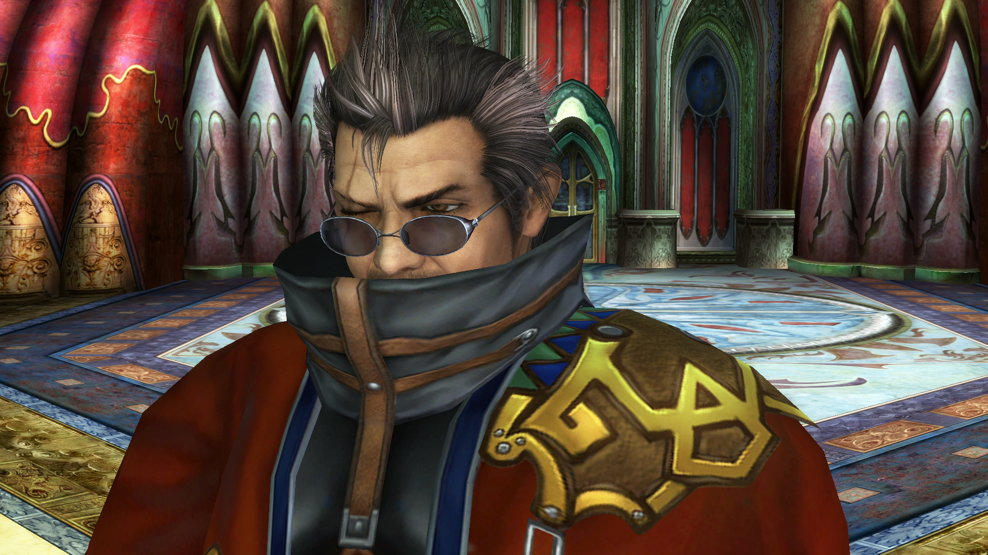 Image result for auron