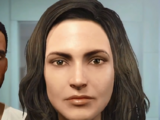 Nora (Fallout 4)