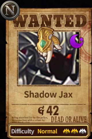 File:Shadow Jax Wanted Image.png