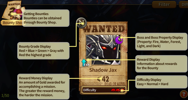 File:Heroes Wanted Bounty Explanation.png