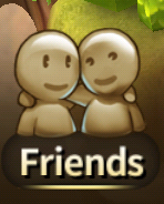 File:Heroes Wanted Friends.png