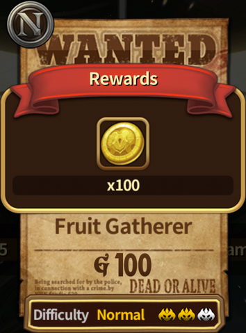 File:Fruit Gatherer Completed Image.png