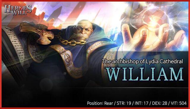 File:William banner.jpg