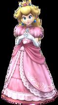 Princesa Peach (SSBB)